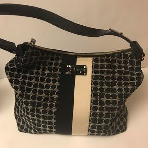 Kate spade Noll shoulder bag